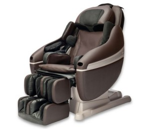 inada-sogno-dreamwave-massage-chair-11