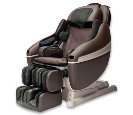 inada-sogno-dreamwave-massage-chair-11