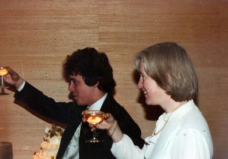 lynn-mark-wedding